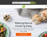 HelloFresh - UK coupon codes